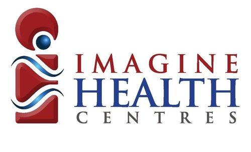 Imagine Health Centres