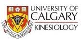 University Calgary